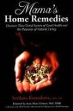 mamas-home-remedies