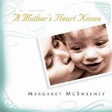 mothers-heart