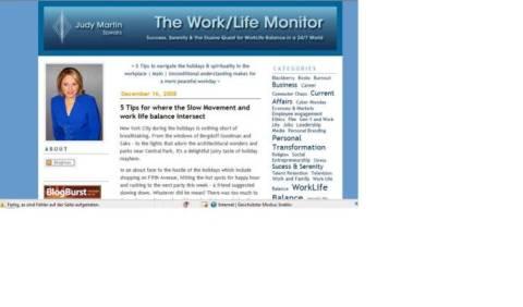 work-life-monitor2