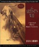 artists-way