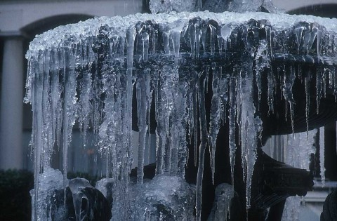 icicle-picture
