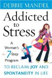 addicted-to-stress