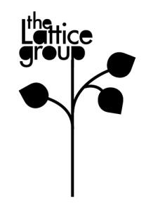 latticegrouplogo1