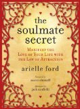 soulmate-secret1