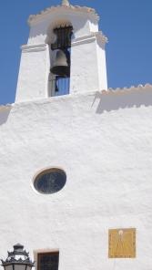 Ibiza 2009 196