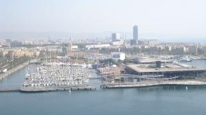 Barcelona 2009 084