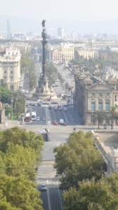 Barcelona 2009 081